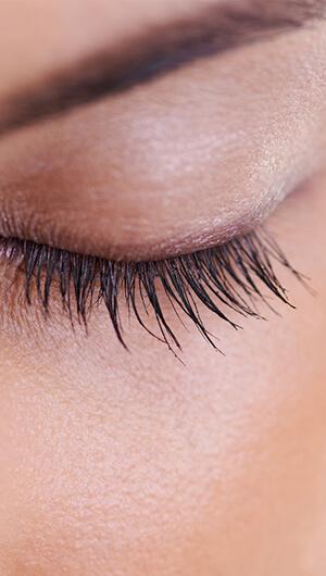 Perms for Eyelashes - Eyelash Lift, Lash Lift, Eyelash Perm Pricing